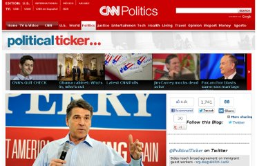 http://politicalticker.blogs.cnn.com/2012/01/19/breaking-perry-to-drop-out-thursday/