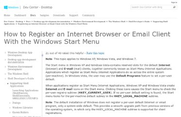 http://msdn.microsoft.com/en-us/library/windows/desktop/dd203067(v=vs.85).aspx