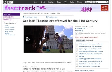 http://news.bbc.co.uk/2/hi/programmes/fast_track/9677439.stm