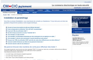 https://www.cmcicpaiement.fr/fr/faq/installation-et-parametrage/index.html#I1
