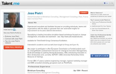https://talent.me/jose-pietri