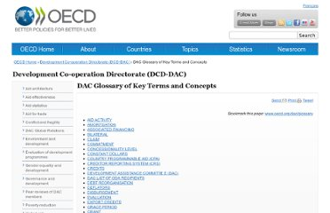 http://www.oecd.org/document/32/0,3343,en_2649_33721_42632800_1_1_1_1,00.html#CPA