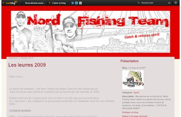 http://nordfishingteam.over-blog.com/article-les-leurres-2009-45136011.html