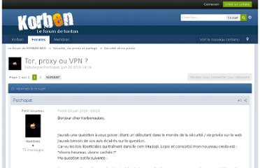 http://forum.korben.info/topic/1324-tor-proxy-ou-vpn/