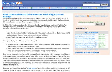 http://www.metrics2.com/blog/2007/04/04/video_game_addiction_81_of_american_youth_play_85.html