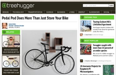 http://www.treehugger.com/interior-design/pedal-pod-does-more-just-store-your-bike.html