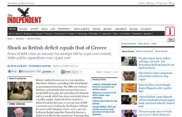 http://www.independent.co.uk/news/business/news/shock-as-british-deficit-equals-that-of-greece-1904129.html