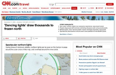 http://www.cnn.com/2008/TRAVEL/getaways/12/11/aurora/index.html#cnnSTCOther1