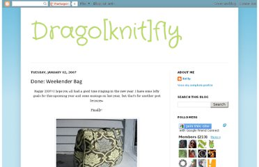 http://dragoknit.blogspot.com/2006/10/done-weekender-bag.html