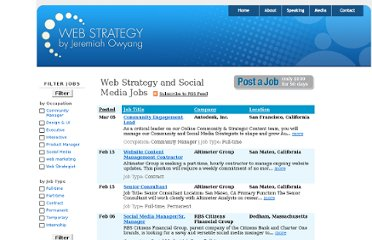 http://webstrategy.jobamatic.com/a/jbb/find-jobs?sb=1&sbo=1