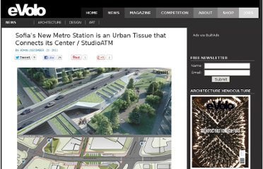 http://www.evolo.us/architecture/sofias-new-metro-station-is-an-urban-tissue-that-connects-its-center-studioatm/#more-15424