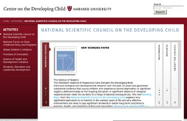 http://developingchild.harvard.edu/index.php/activities/council/