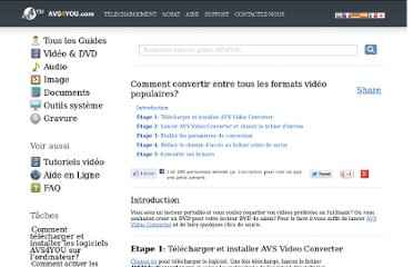 http://www.avs4you.com/fr/Guides/convert-video-formats.aspx