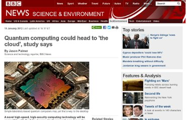 http://www.bbc.co.uk/news/science-environment-16636580