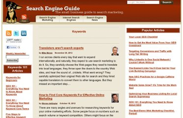 http://www.searchengineguide.com/keywords/index.php