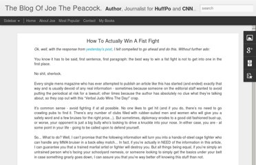 http://joethepeacock.blogspot.com/2008/01/how-to-acutally-win-fist-fight.php