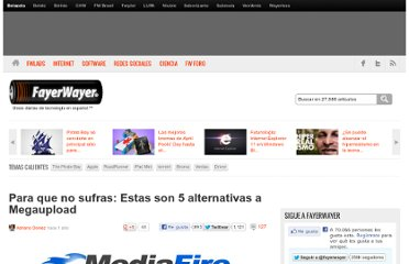 http://www.fayerwayer.com/2012/01/para-que-no-sufras-estas-son-5-alternativas-a-megaupload/