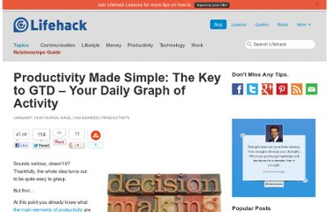 http://www.lifehack.org/articles/productivity/productivity-made-simple-the-key-to-gtd-your-daily-graph-of-activity.html