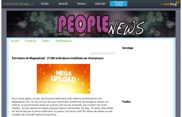 http://www.peoplenews.biz/article-fermeture-de-megaupload-27-000-ordinateurs-mobilises-par-anonymous-97493721.html