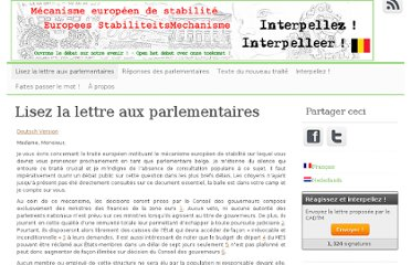 http://www.interpellation-mes.be/lisez-la-lettre/