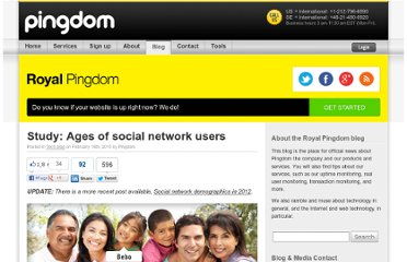 http://royal.pingdom.com/2010/02/16/study-ages-of-social-network-users/#