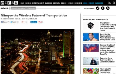 http://www.wired.com/autopia/2010/02/intelligent-transportation-systems/