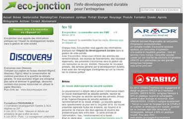 http://www.eco-jonction.com/archives-2/newsletter-4/