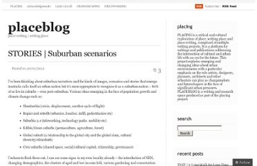http://placing.wordpress.com/2012/01/20/stories-suburban-scenarios/