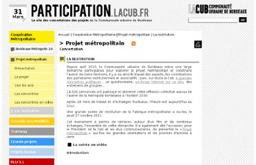 http://participation.lacub.fr/concertation/fabrique-metropolitaine/projet-metropolitain/restitution+c2351