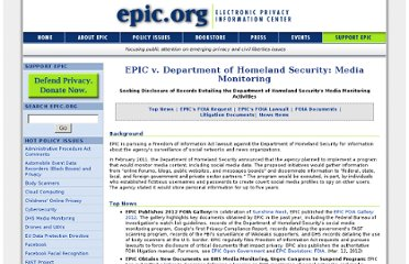 http://epic.org/foia/epic-v-dhs-media-monitoring/