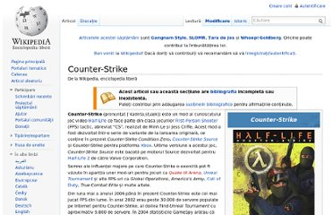 http://ro.wikipedia.org/wiki/Counter-Strike