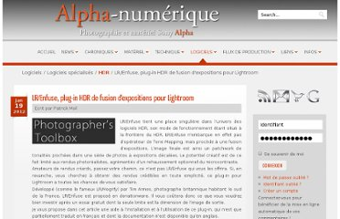 http://alpha-numerique.fr/index.php?option=com_content&view=article&id=887:lrenfuse-plug-in-hdr-de-fusion-dexpositions-pour-lightroom&catid=57:hdr&Itemid=300