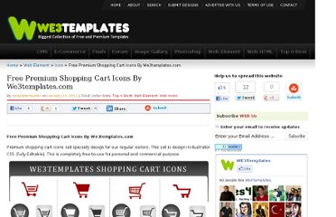 http://www.we3templates.com/free-premium-shopping-cart-icons-we3templates-com/