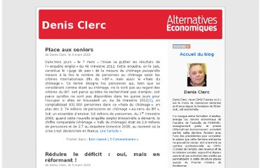http://alternatives-economiques.fr/blogs/clerc
