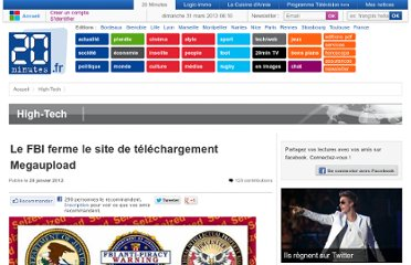 http://www.20minutes.fr/high-tech/863276-fbi-ferme-site-telechargement-megaupload