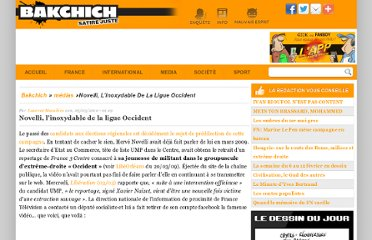 http://www.bakchich.info/medias/2010/03/05/novelli-linoxydable-de-la-ligue-occident-57253