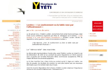 http://yetiblog.org/index.php?post/lordon-soulevement-ou-table-rase