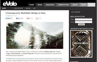 http://www.evolo.us/architecture/contemporary-habitable-bridge-in-italy/