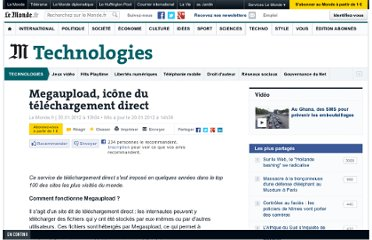 http://www.lemonde.fr/technologies/article/2012/01/20/megaupload-icone-du-telechargement-direct_1632264_651865.html