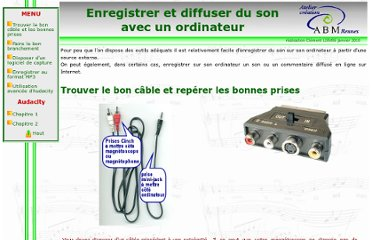 http://www.abmrennes.eu/creation/Tutoriel_audacity/index.html