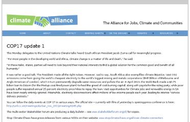 http://www.climatealliance.co.uk/?p=820