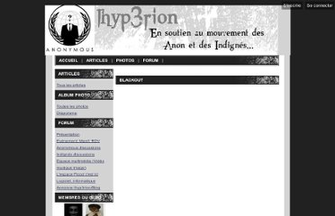 http://lhyp3rion.blog4ever.com/blog/lire-article-565220-4114691-blackout.html