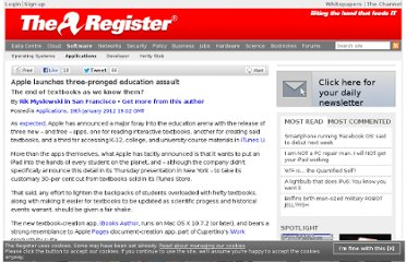 http://www.theregister.co.uk/2012/01/19/apple_education_announcements/