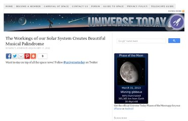 http://www.universetoday.com/92730/the-workings-of-our-solar-system-creates-beautiful-musical-palindrome/
