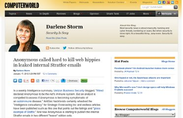 http://blogs.computerworld.com/19597/anonymous_called_hard_to_kill_web_hippies_in_leaked_internal_stratfor_emails