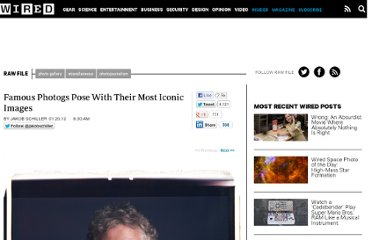 http://www.wired.com/rawfile/2012/01/famous-photogs-pose-with-their-most-iconic-images/