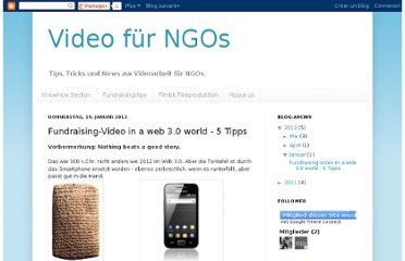 http://ngovideo.blogspot.com/2012/01/fundraising-video-in-web-30-world-5.html