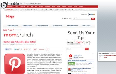 http://blogs.babble.com/momcrunch/2012/01/18/can-you-use-pinterest-to-drive-traffic/