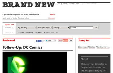 http://www.underconsideration.com/brandnew/archives/follow-up_dc_comics.php