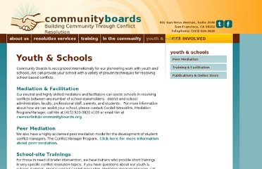 http://communityboards.org/youth-schools/